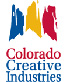 Colorado Creative Industies