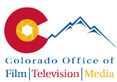 Colorado Film Commission